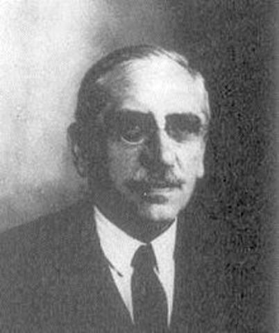 Henri Léon Lebesgue
