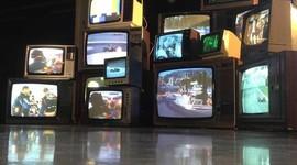 HISTÒRIA DE LA TELEVISIÓ timeline