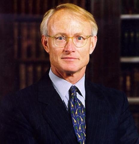 1985 - Michael Porter y la cadena de valor.