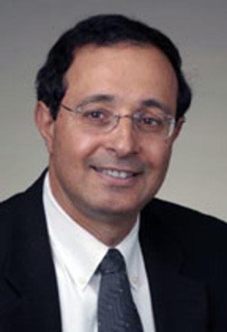 2000 - David Simchi-Levi y su concepto de cadena de suministro.