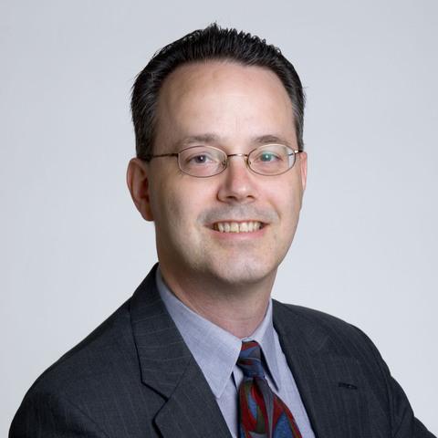 1999 - David Blanchard y su definicción.