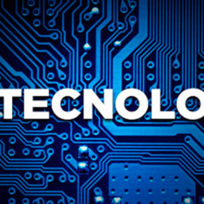 Historia de la Tecnología dela Comunicación timeline