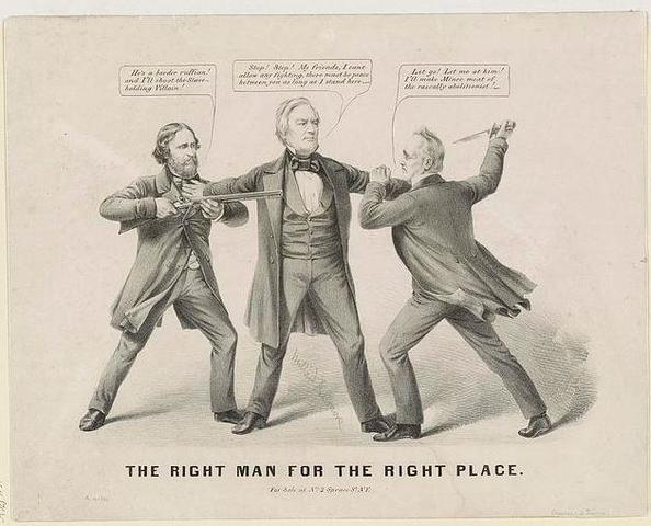 Civil War Timeline Timetoast Timelines