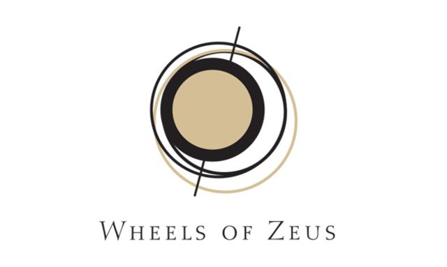 Wheels of Zeus