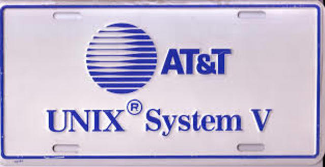 Image result for unix logo att