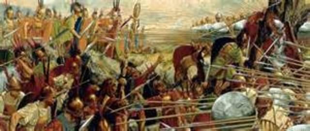 Ancient Rome 753 BCE to 476 CE timeline Timetoast