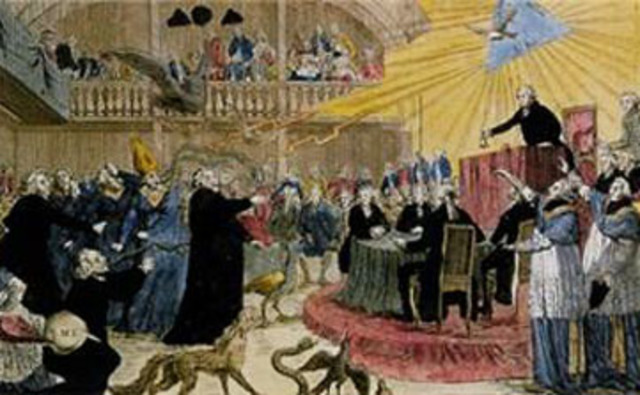 civil constitution of the clergy On july 12, 1790, in the first year of the french revolution, the national constituent assembly passed the civil constitution of the clergy the civil constitution established a national catholic.