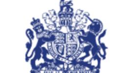 British Monarchies timeline
