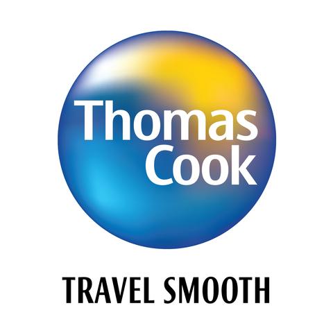 Travel Agency Like Thomas Cook