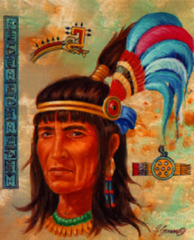 En el México prehispánico
