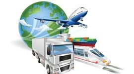 Transportes_4ºA timeline