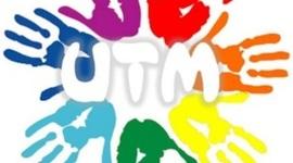 Отголоски языческих праздников. Искатели творческого мира - Кемерово timeline