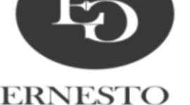 Ernesto Garcia Interior Design, LLC  timeline