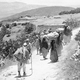 Image.adapt.960.high.palestinian refugees 01a