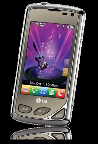 Mobile Mp3
