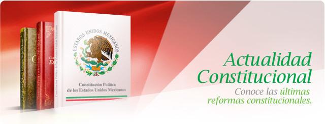 En la Constitución de 1917 en materia de Seguridad Pública seda atribuciones al Misterio Público