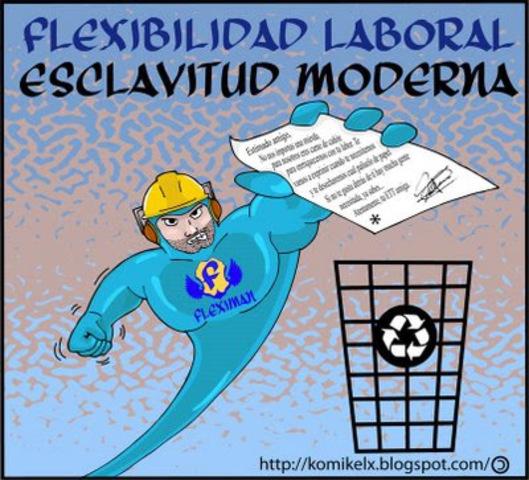 """Ley 24.013 """"de Empleo"""","""