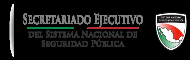 Sistema Nacional de Información de Seguridad Pública