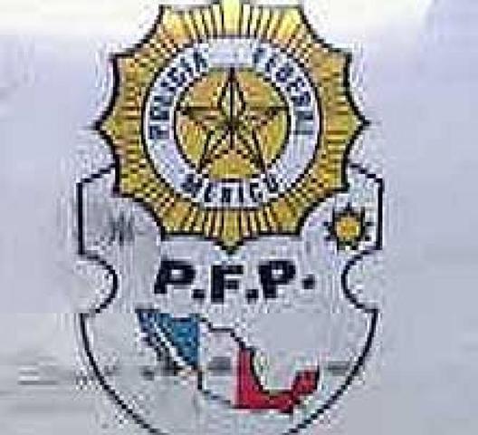 Nace la Policía Federal Preventiva con el personal de la extinta Policía Federal de Caminos
