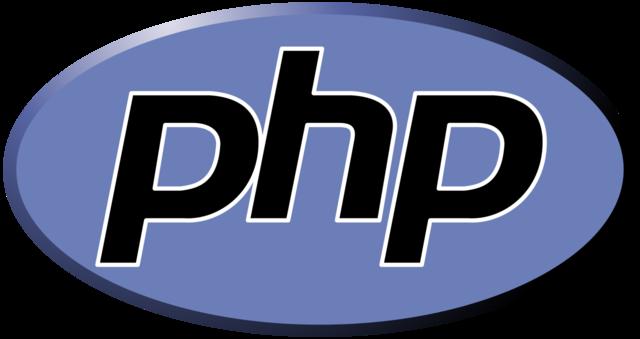 Inicios de PHP (Version 1.0)