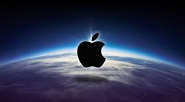 linea de tiempo de MacBook timeline