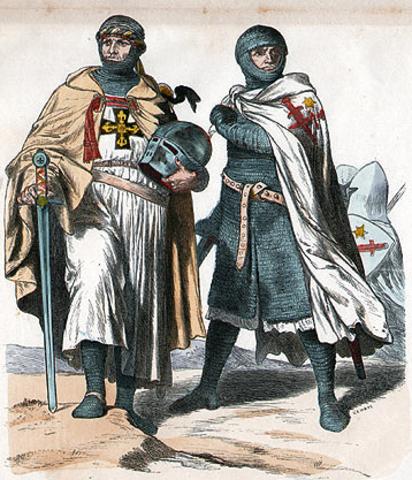 Muistse vabadusvõitluse I periood (3)