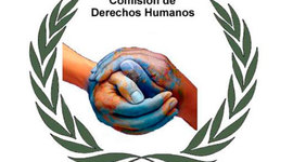 Tratados internacionales Pactados por Mexico en materia de Derechos Humanos timeline