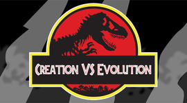 Events in the History of Evolutionary Thought timeline