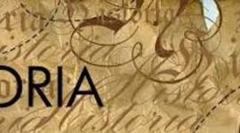 HISTORIA DE ESPAÑA. 2 BACHILLERATO timeline