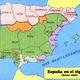 Reinos cristianos 1