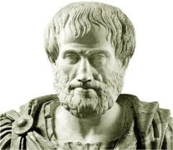 384, 322 a. C.