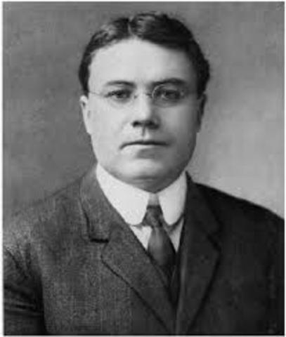 1929, 1932