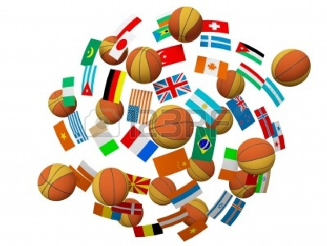 Nace el Joint Basketball Comite