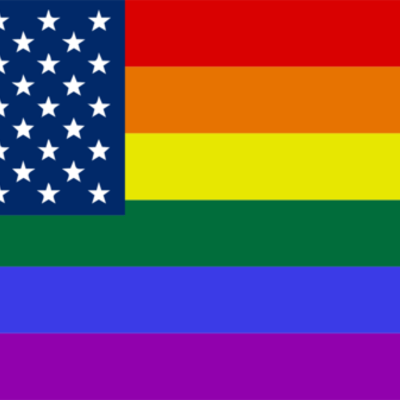 LGBTQ Community in the U.S. Timeline