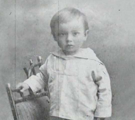18 Декабря 1916 г.