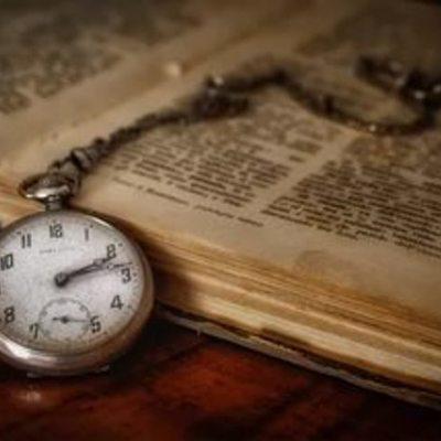 Изобретения timeline