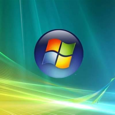 История Windows. Этапы развития операционной системы timeline