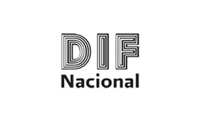 Administración de la cartilla por el DIF