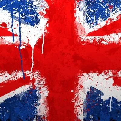 Az Egyesült Királyság történelme timeline