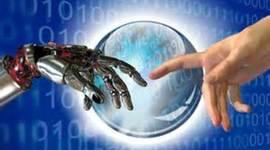 Hitos e Innovaciones Tecnológicas desde la IIGM timeline