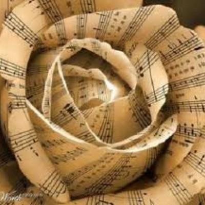 A romantika legnagyobb zeneszerzői timeline