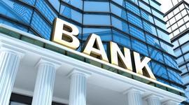История развития банковского дела в России timeline