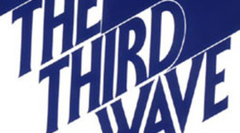 The Third Wave timeline