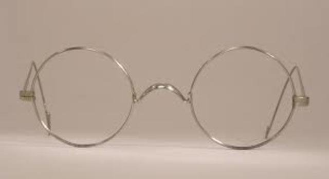 Important Eyeglasses