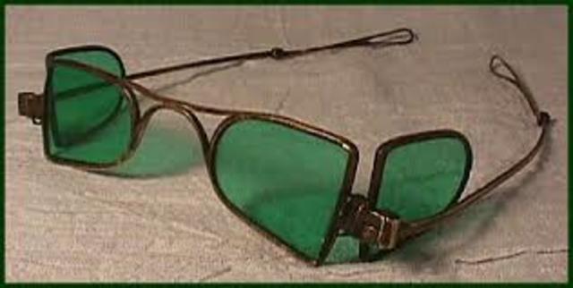 Popular Eyeglasses