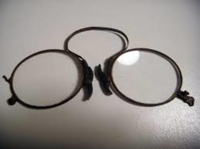 Eyeglasses Today