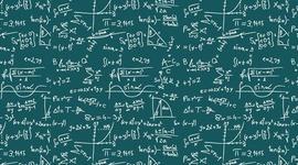 Краткая история развития математики в России. timeline