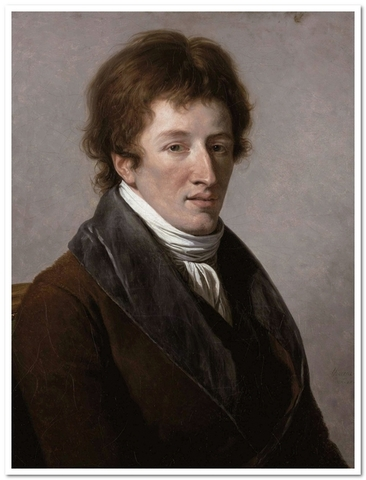 Catastrofismo (George Cuvier)