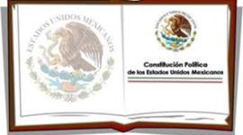 LINEA DEL TIEMPO DE LAS POLITICAS EDUCATIVAS EN MEXICO timeline