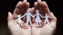Семейное право России: основные этапы становления timeline